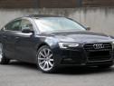 Audi A5 Sedan EURO 5 - an 2013, 2.0 Tdi (Diesel)