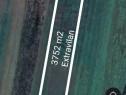 Teren extravilan-Bârsău 3752 mp