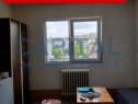 Apartament 2 camere semidecomandat, zona Manastur, C