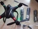 Drona nivel mediu Bayangtoys x21