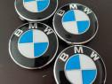 Capac janta BMW 36136783536