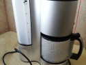 Cafetiera filtru cafea Clatronic Typ: KA 2886 nou