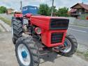 Tractor utb dublă tracțiune