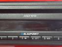 Cd player auto Blaupunkt Essen MP36 BP6150