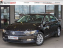 Volkswagen passat b8 dsg sedan