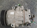 Compresor Ac Skoda Fabia 1 1.9 sdi