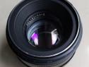 Helios-44-2,Ultra Bokeh lens,58mm F2 montura M42.