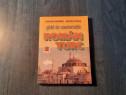 Ghid de conversatiei roman turc Agiemin Baubec