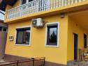 Casa cu vad comercial in Oncea