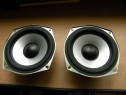 Difuzoare de Bass Technics 6 ohmi 50 W