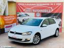 VW GOLF 7 ✅livrare✅garanție✅finanțare✅