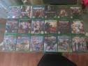 Jocuri Xbox One -Minecraft, Nba20,Lego City,Mortal Kombat XL