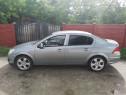 Opel Astra H 2012 Sedan,163000km,benzina 1.6 116cp