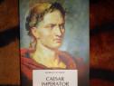 Caesar imperator - Max Gallo (roman istoric )