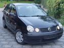 VW Polo 9n 1.2 12v 2004 Euro 4