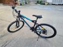 Mountain Bike Bergamount Roxtar 5.0