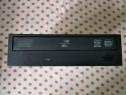 Unitate optica DVD RW HP TS-H653 Lightscribe SATA Negru.