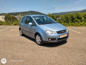 Ford C max 1600 benz impecabil