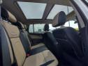 Renault Koleos 2.0 Diesel 4 x 4 - 150 CP Piele Navi Panorama
