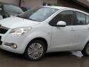 Opel Agila ( Corsa ) - an 2011, 1.3 Cdti (Diesel)