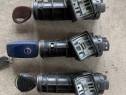 Contact cu cheie Fiat / Lancia 05521
