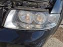 Far stanga Audi A4 b6