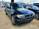 Dezmembrari BMW X3, E83 2.0D, E4, an 2007, 204D4