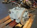 Pompa Hydro-Gigant 223.20.01.55