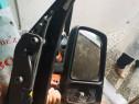 Oglinda partea stingă Renault mascott mascot Truks