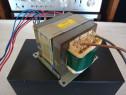 Transformator Yamaha 2x34V,2x42V,cons 135 watts. Impecabil