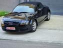 Audi TT 1.8 Benzina 180 cp recent adusa Germania