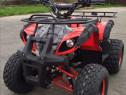Atv Nou 125 cc Adler 008