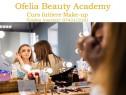 Curs Specializare Make-up Petrosani