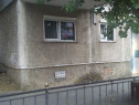 Apartament 3 camere Pipirig