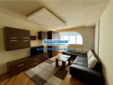 Apartament cu 3 camere, mobilat si utilat, aflat in Dambu