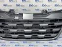 Grila capota 623100256R Renault Master III 2010-2018 Euro 5