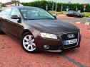 Audi a5 2.0 tdi,143 cp,quattro,AN 2011,EURO 5