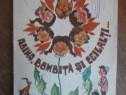 Adina, Bombita si ceilalti... - Diana Petrisor / R8P2S