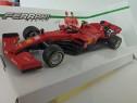 Macheta Ferrari SF1000 Leclerc Formula 1 2020 - Bburago 1/43