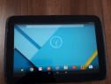 Tableta Samsung Nexus 10 inch 2 GB ram, 16 GB