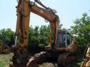 Excavator Liebherr 934 Litronic ,dezmembrez