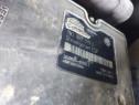 Pompa Abs Volkswagen Sharan cod 7M39007379E
