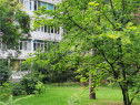 Floreasca Dorobanti, apartament 2 camere, 49 mp,superpozitie