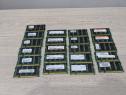 Memorie Laptop Ram DDR1 256mb 333mhz ddr 1 400mhz 266mhz