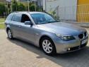 BMW 520 2.0 Diesel 163 Cp 2006