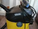 Curățare-igienizare colțare,canapele,saltele,covoare!
