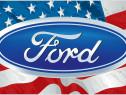 Efectuez diagnoza dedicata ford si constatare auto.