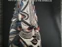 Album de arta africana catalog de licitatii sotheby s