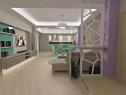 Apartament 4 camere - Tomis Villa - Tomis Plus