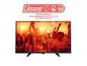 "TV LED 32"" Philips 32PHT4201 HD CI+ DVB-C USB Player"